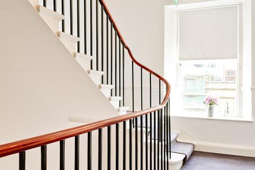 Apple Apartments Edinburgh photo 46