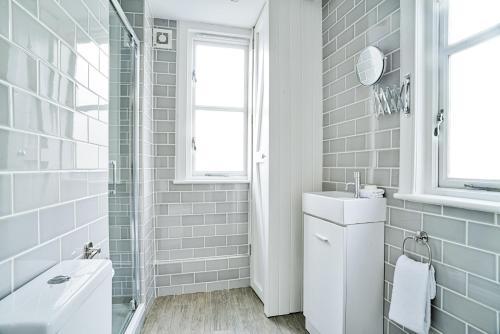 Apple Apartments Edinburgh photo 49