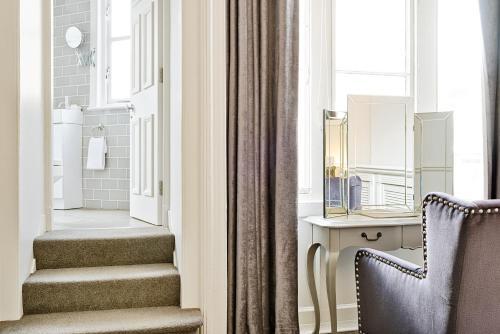 Apple Apartments Edinburgh photo 51