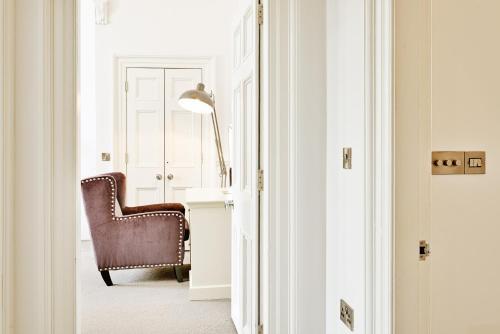 Apple Apartments Edinburgh photo 58