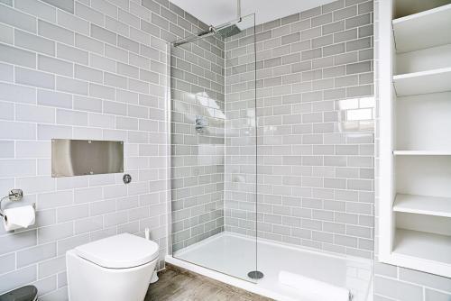 Apple Apartments Edinburgh photo 73