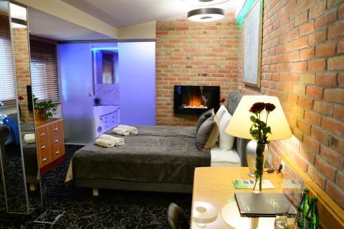 Best Hotel Agit Congress&Spa - Lublin