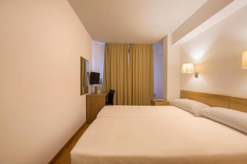 Catalunya Ski - Hotel - Pas de la Casa / Grau Roig