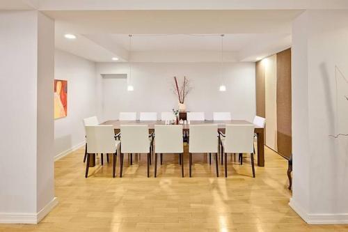 Das Gästehaus der Elb Lounge photo 7