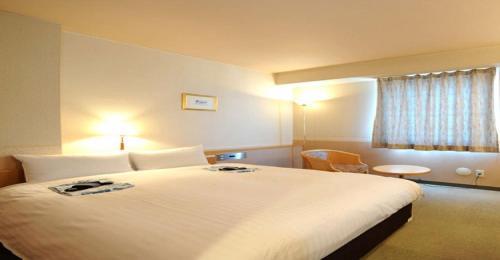Hotel Benex Yonezawa / Vacation STAY 14346