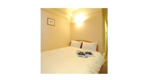 Yonezawa - Hotel / Vacation STAY 14340