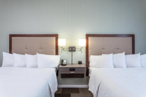 Photo - Hampton Inn & Suites - DeLand