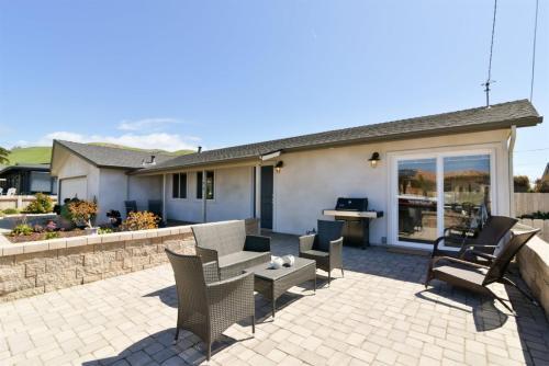166 Vashon - Morro Bay, CA 93442