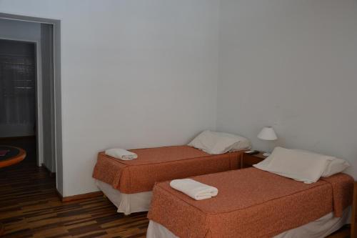 Фото отеля Solares Hotel & Spa