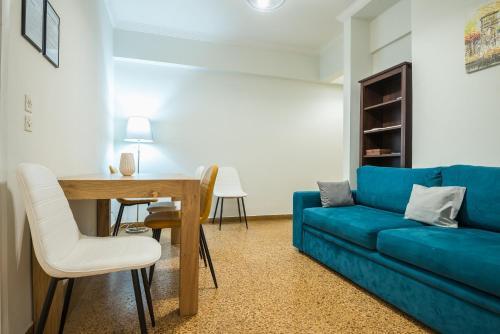 HotelVictoria Apartment