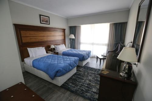 Horizon Shahrazad Hotel - image 5