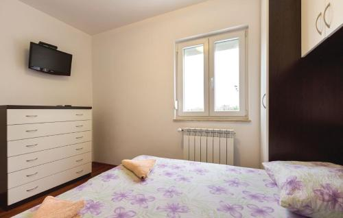 Appartamento con 2 Camere da Letto (Two-Bedroom Apartment)