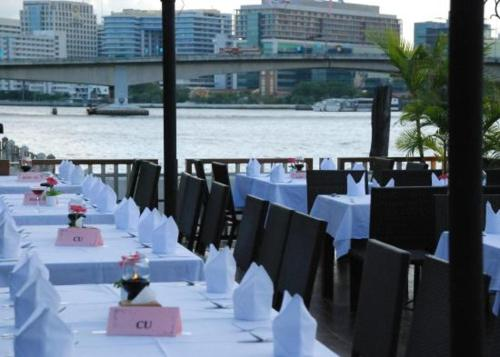 Navalai River Resort photo 51