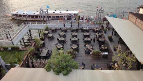 Navalai River Resort photo 52