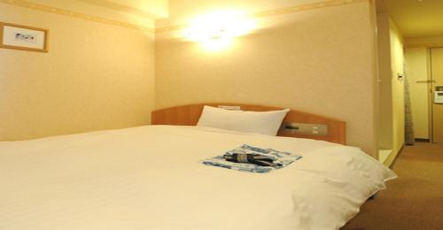 Yonezawa - Hotel / Vacation STAY 14338