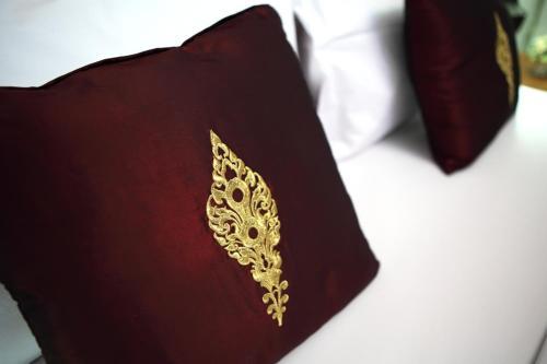 Khaosan Palace Hotel photo 46