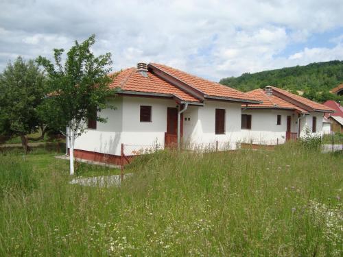 Apartments Jagos Vukicevic,