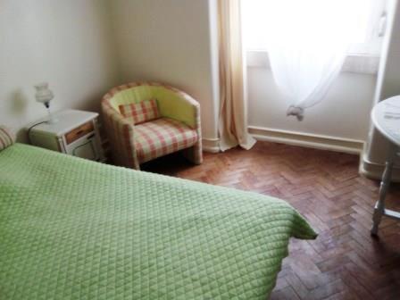 Castelo - Room, Lisboa
