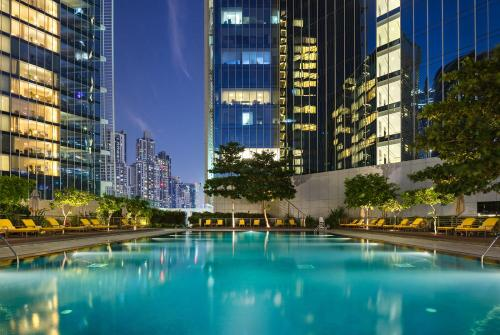 The Oberoi Dubai photo 44