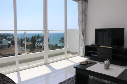 . Lavinia Beach House