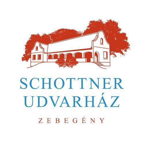 Schotti Vendégház, Pension in Zebegény