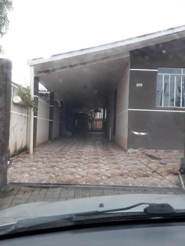 Casa da Mariana
