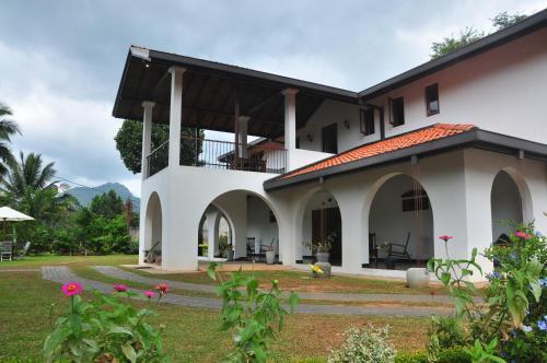 . Villa Nilmalee