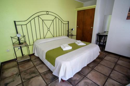 Фото отеля Hotel y Spa Termas del Este