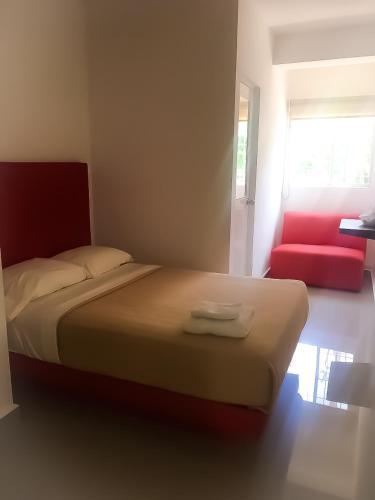 Hotel Marino Stella Maris