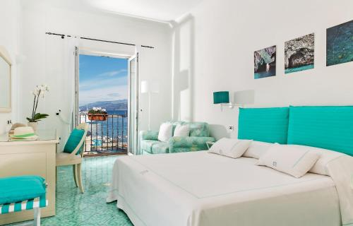 Foto - Relais Maresca Luxury Small Hotel