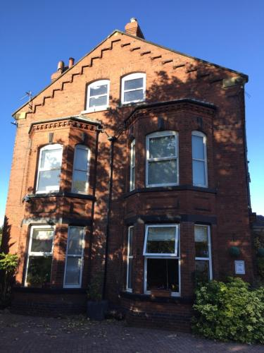 Photo - Feversham Lodge Guest House