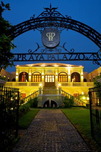 Praya Palazzo photo 26
