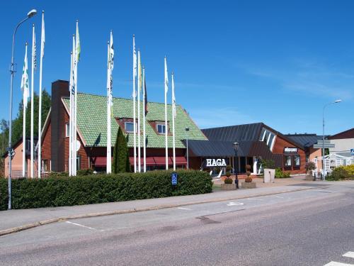 __{offers.Best_flights}__ Haga Värdshus