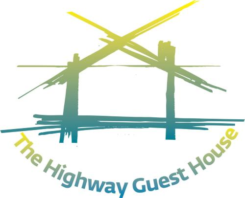 The Highway Guest House