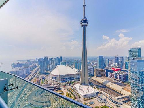 Top 12 Toronto Vacation Rentals Apartments Hotels 9flats