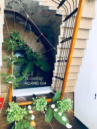 Homestay Hoàng Gia - Photo 7 of 37