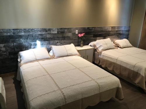 Motel La Siesta De Gascon - Photo 3 of 25