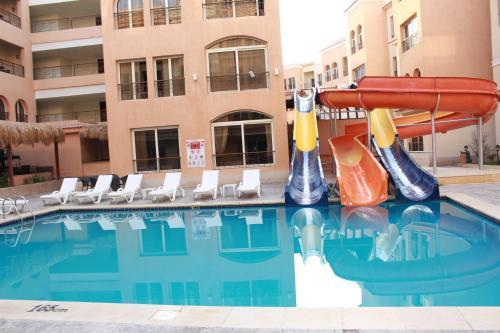 The Bosque Hotel