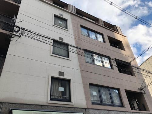 Hotel One Life Umeda