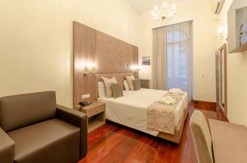 Hotel INN Rossio photo 70