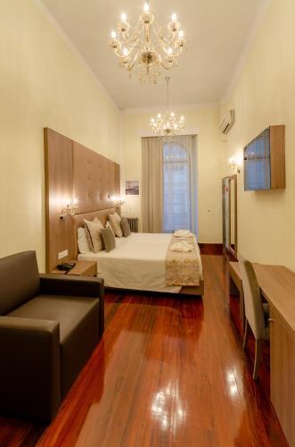 Hotel INN Rossio photo 71