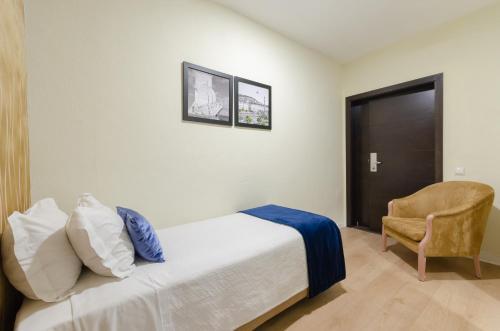 Hotel INN Rossio photo 76