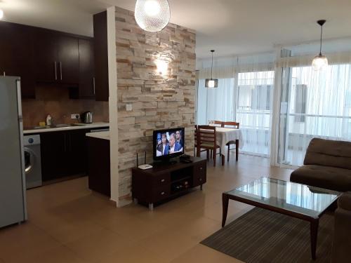 Aetius Apartments - Photo 3 of 44