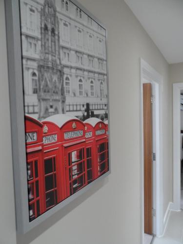 Picture of Flexi-Lets@Printing House Square Guildford