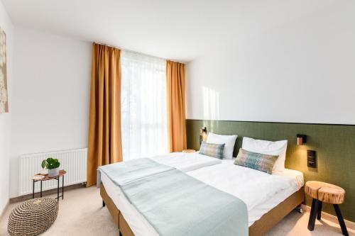 Room #442957710