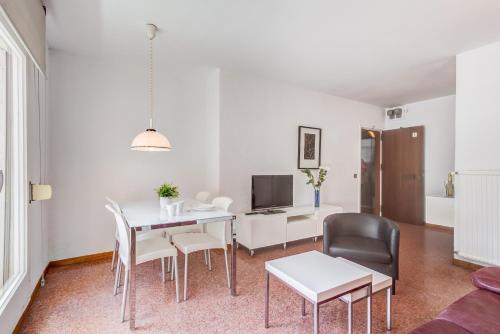 Apartamentos Ganduxer photo 49