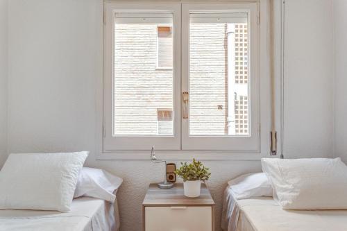 Apartamentos Ganduxer photo 50