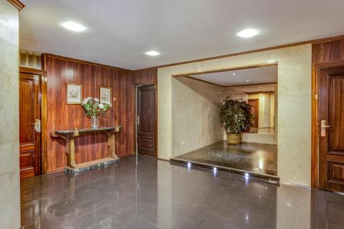Apartamentos Ganduxer photo 52