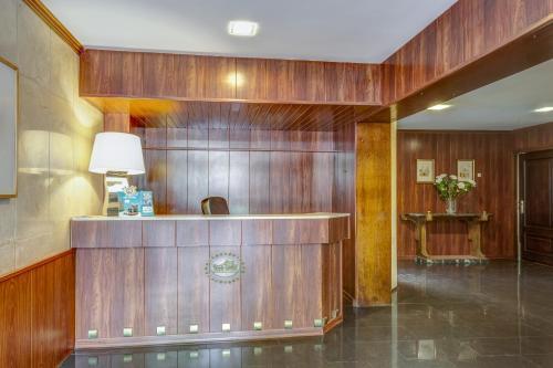 Apartamentos Ganduxer photo 53