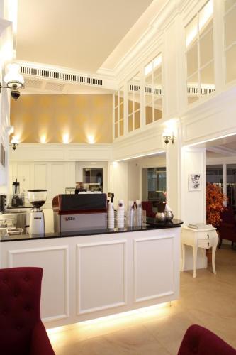 Khaosan Palace Hotel photo 62